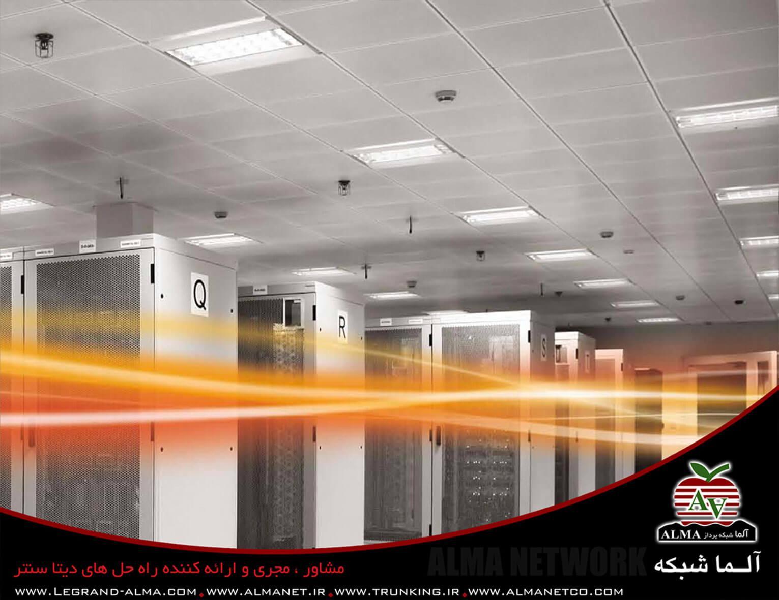521-Sliders-DataCenterModular-new