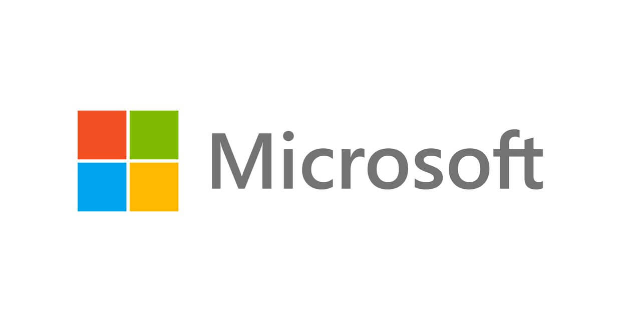 538-Slider-Microsoft-new