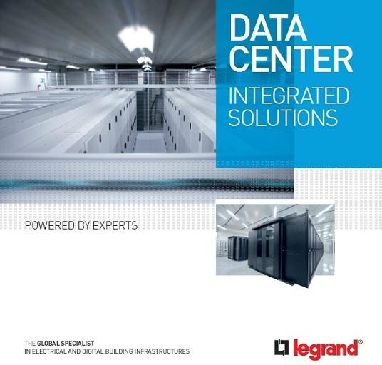 01-Legrand-Data-Center