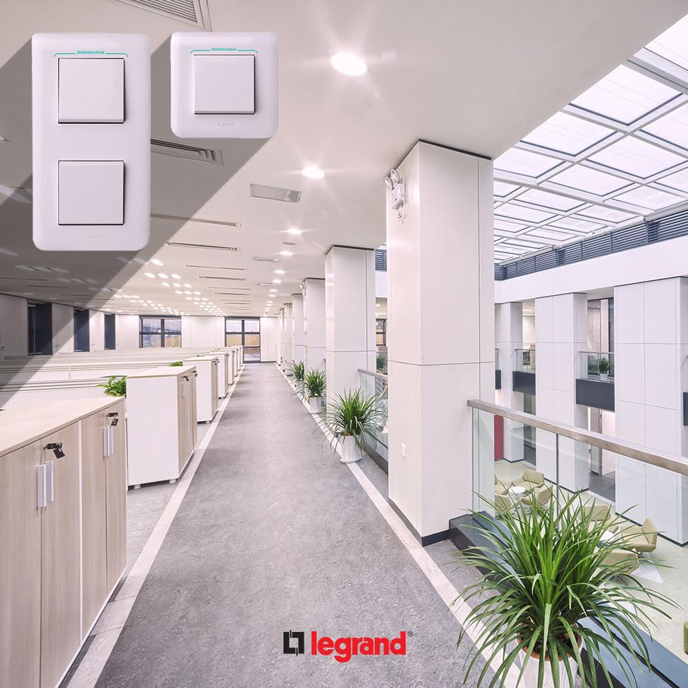 Legrand-new-Mosaic-17