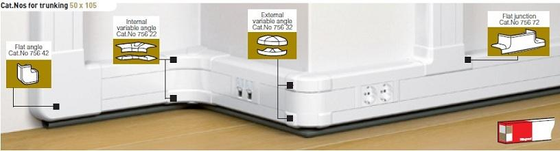 04-Legrand-New-Trunking