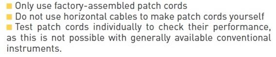 Legrand-PatchCords-01
