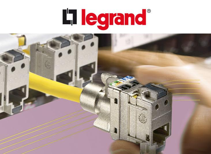 Legrand-PatchPanel-10