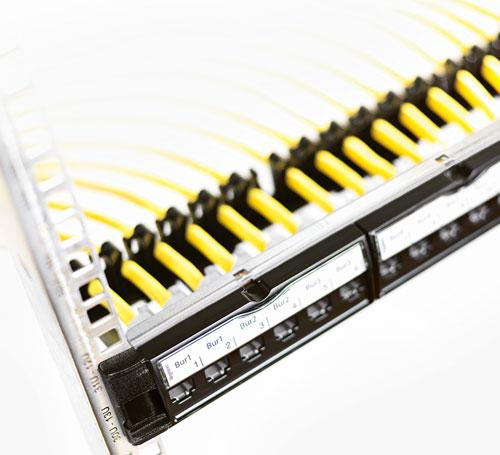 Legrand-PatchPanel-14