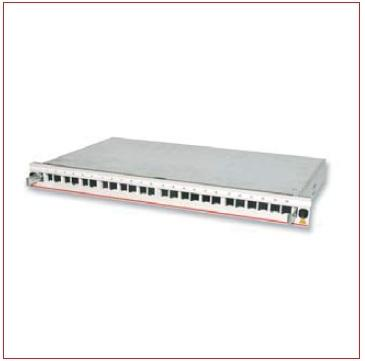 31-Nexans-PatchPanel