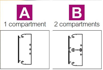 Trunking-195-50-Adaptable-02