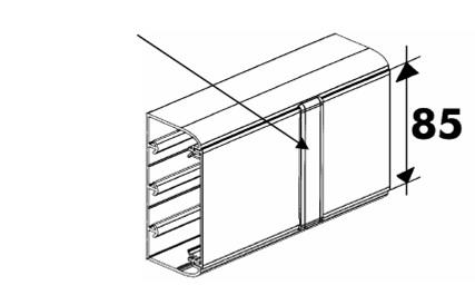 Trunking80-50-Adaptable-02