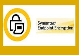 نرم افزار Symantec Endpoint Encryption