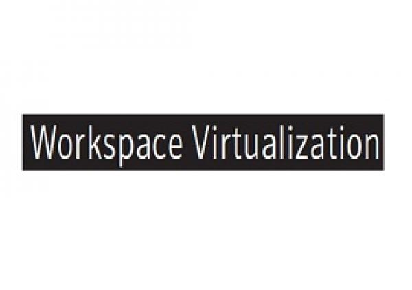 نرم افزار Symantec Workspace Virtualization