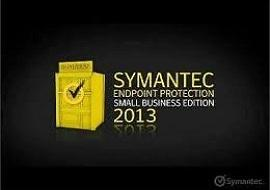 نرم افزار Endpoint Protection Small Business 2013