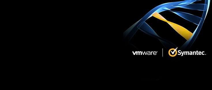 06-Symantec-Workspace-Virtualization-new