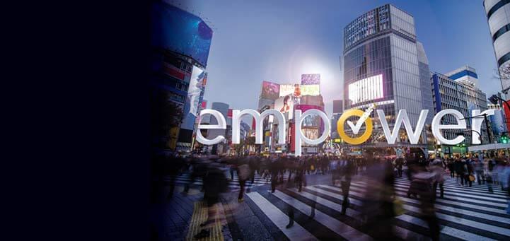 09-Symantec-Certificate-Lifecycle-Platform-new