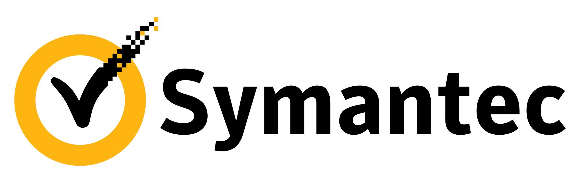 11-SayerNarmAfzarha-1-new