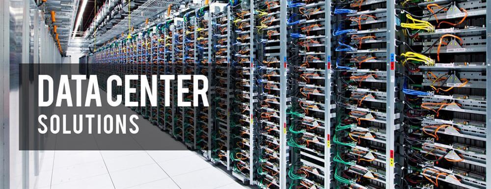 516-Slider-Legrand-Datacenter-new
