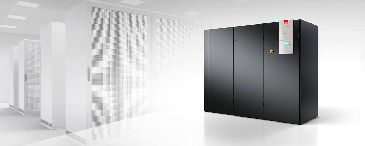 523-Slider-Free-Cooling-Datacenter-new