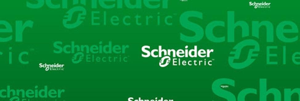 533-Slider-PKS-new