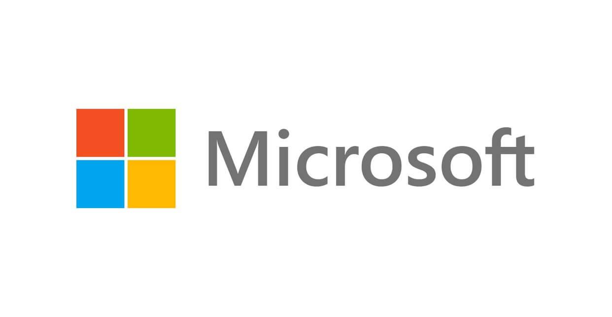 538-Slider-Microsoft-new