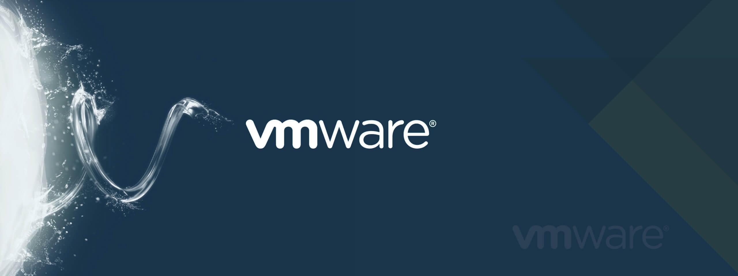 539-Slider-VMware-new
