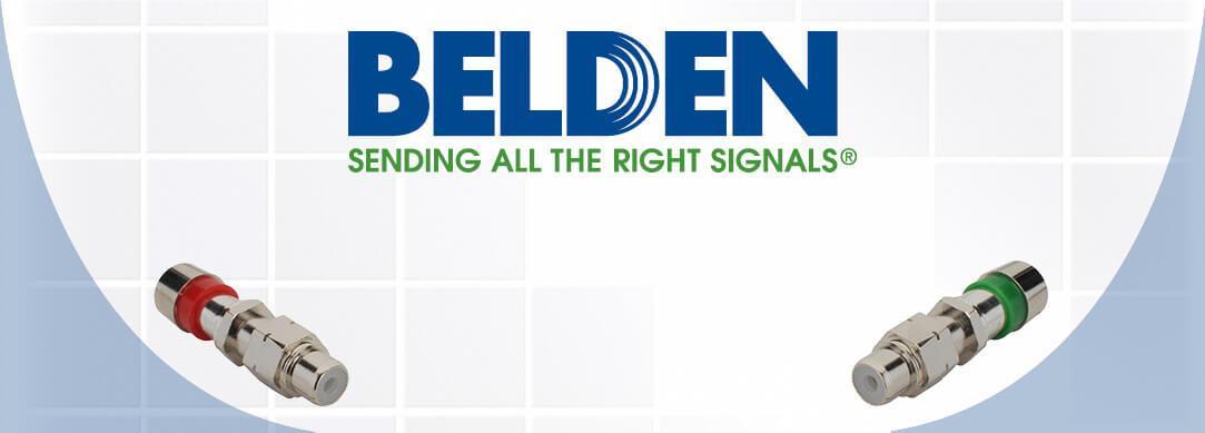 540-Slider-Belden-new
