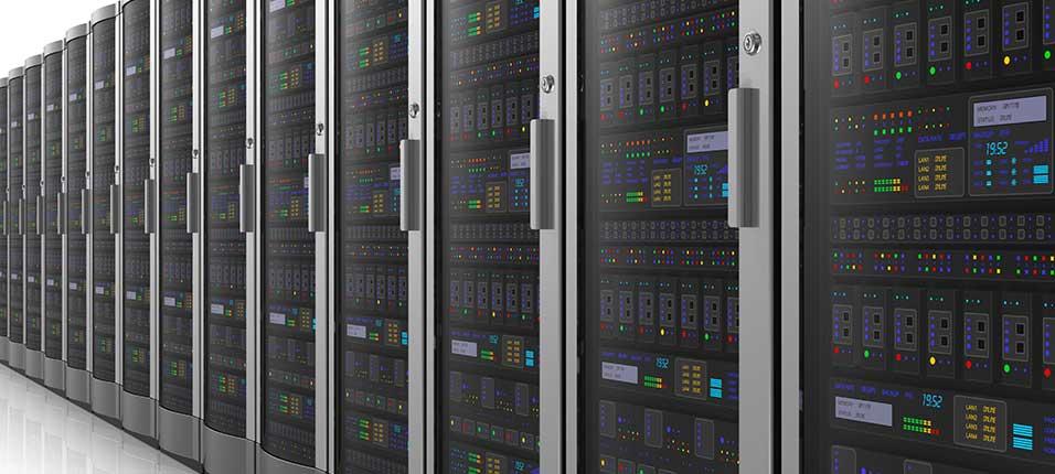508-Slider-PishNiaz-DataCenter